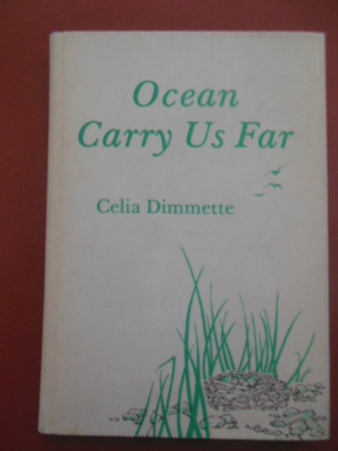 Image for Ocean Carry Us Far