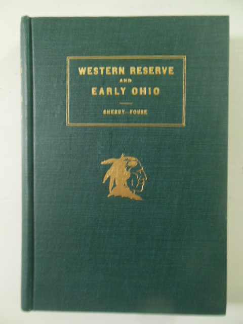 Image for The Western Reserve and Early Ohio