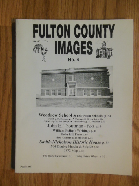 Image for Fulton County Images No. 4