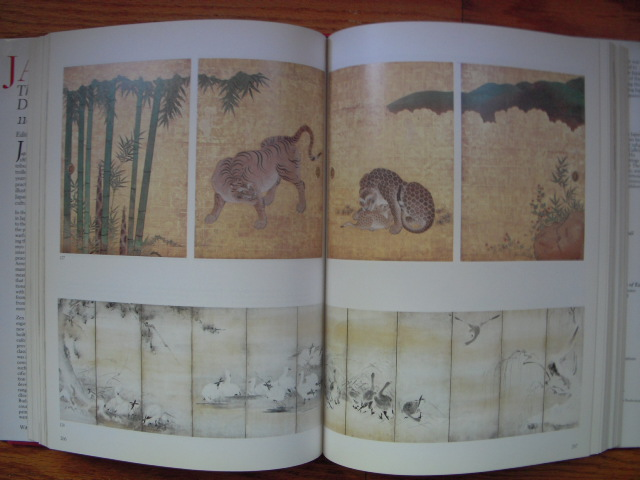 Image for Japan: The Shaping of Daimyo Culture, 1185-1868