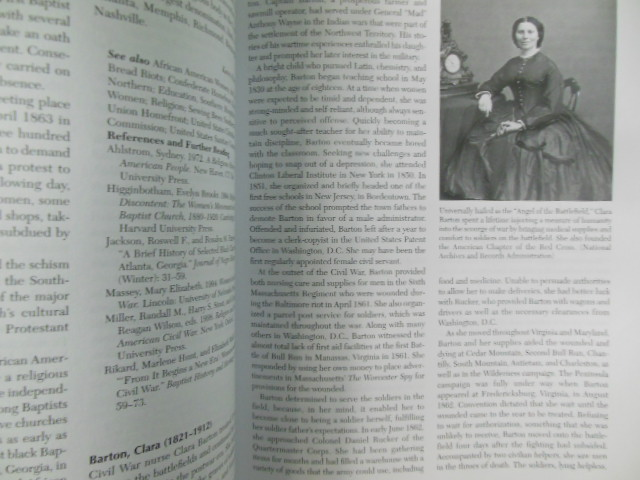 Image for Women in the American Civil War (Two Volume Set)