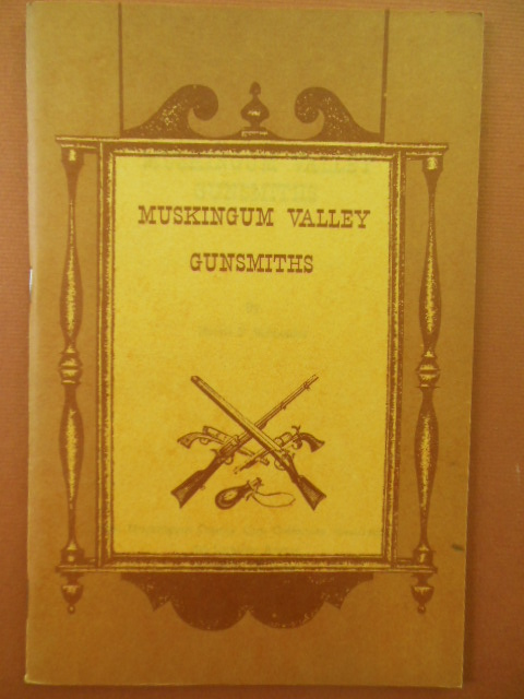 Image for Muskingum Valley Gunsmiths