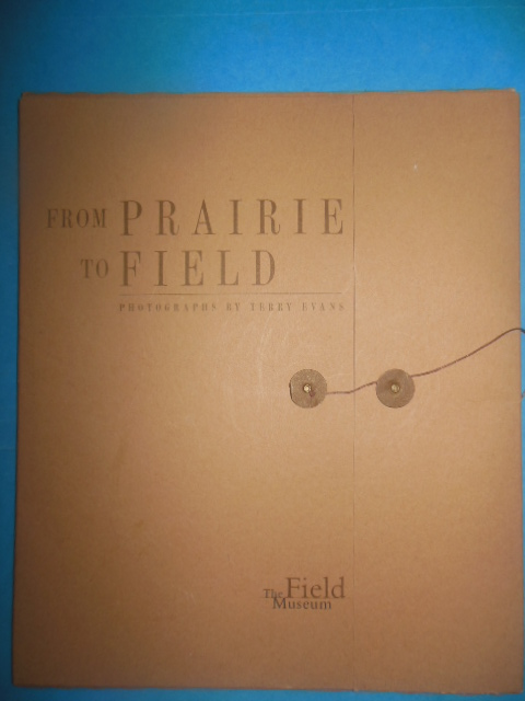 Image for From Prairie To Field