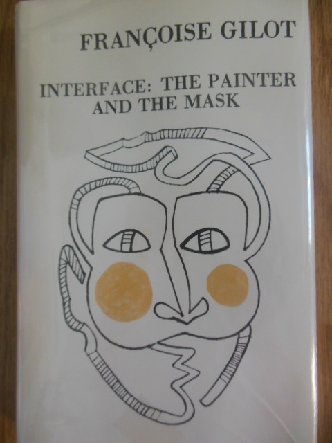 Image for Interface: The Painter and the Mask