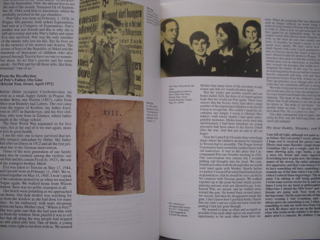 Image for We Are Children Just the Same; Vedem, The Secret Magazine of the Boys of Terezin