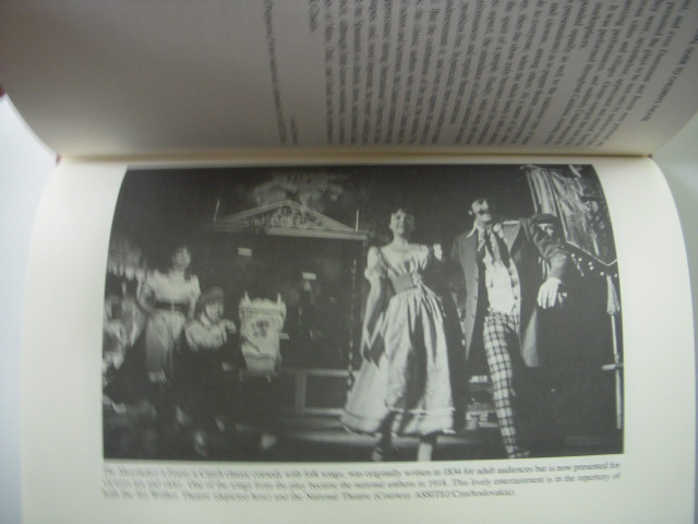 Image for International Guide to Children's Theatre and Educational Theatre: A Historical and Geographical Source Book