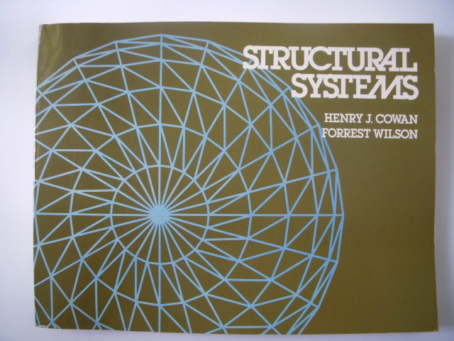 Image for Structural Systems