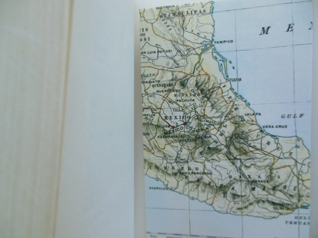 Image for Unknown Mexico: Explorations in the Sierra Madre and Other Regions 1890-1898  (Two Volume Set)