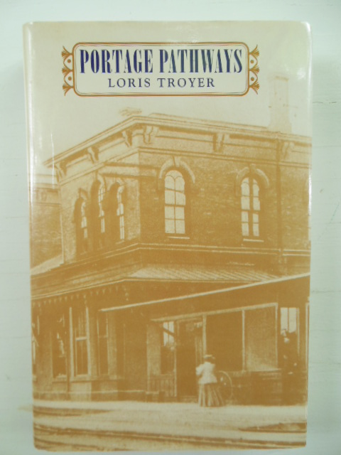 Image for Portage Pathways