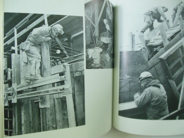 Image for With Our Hands: The Story of Carpenters in Massachusetts