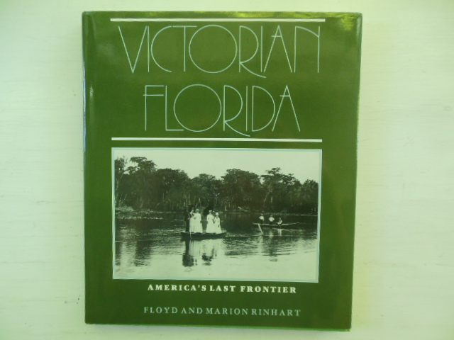 Image for Victorian Florida