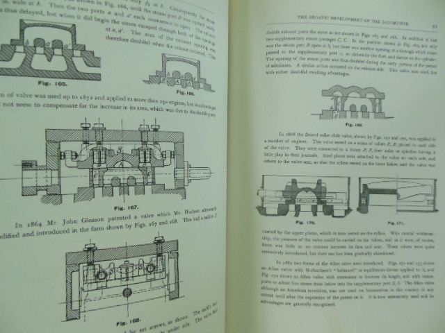 Image for A Reproduction of Rogers Locomotive  & Machine Works Illustrated Catalogue Including the History, Origin and  Growth of the Company from 1831 to 1886
