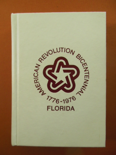 Image for A Guide Book of Florida and the South; A Facsimile of the 1869 edition (Bicentennial Floridiana Facsimile Series)