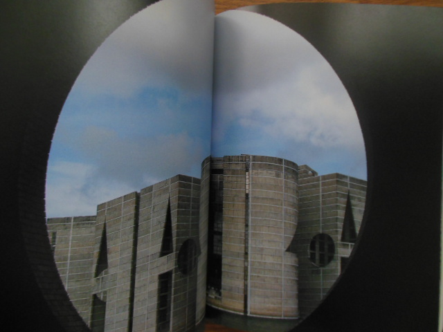 Image for Louis I. Kahn: In the Realm of Architecture