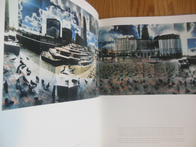Image for Images from the Heart: A Bicentennial Celebration of Cleveland and Its People  (#4/250 Limited Edition)