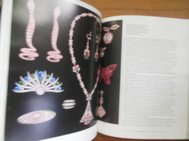 Image for Fabulous Costume Jewelry: History of Fantasy and Fashion in Jewels