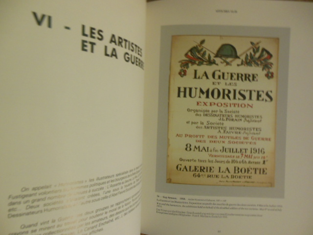 Image for Affiches 14-18 (French Edition)
