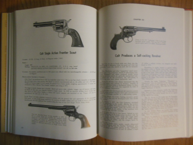 Image for Colt Firearms from 1836