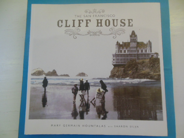 Image for The San Francisco Cliff House
