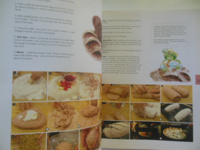 Image for A Collection of Fine Baking: The Recipes of Young Mo Kim
