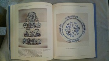 Image for THE HATCHER PORCELAIN CARGOES