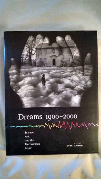 Image for DREAMS 1900-2000